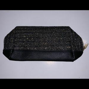 Tarte Medium Cosmetic Bag